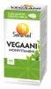 Sana-sol Витамины для веганов