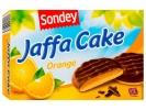 Sondey Печенье апельсиновое
