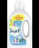 Surf Гель для стирки с эфирными маслами