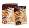 Van Houten горячий шоколад порционный