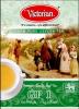 Victorian Чай зеленый 1кг