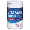 Vitamar 1000 Самый концентрированный рыбий жир