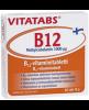 Vitatabs Витамин В12