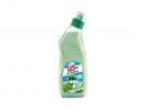 W5Экологическое средство для очистки унитазов