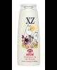 XZ Детская шампунь 2в1