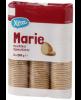 X-tra Печенье Marie