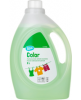 Xtra  Color жидкость для стирки цветного текстиля 2 л