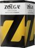 Zoegas Молотый кофе темной обжарки