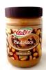 Vita D'or Паста арахисовая натуральная