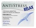 БАД Anti Stress Relax Polar Pharma Suntheanine.