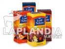 Чай Lord Nelson Rooibos Vanille пакетированный
