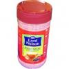 Чай Lord Nelson Mixed Berry Tea Drink растворимый