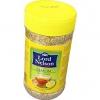 Чай Lord Nelson Lemon Tea Drink растворимый