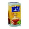 Чай Lord Nelson Earl Grey Flavoured Black Tea пакетированный