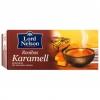 Чай Lord Nelson Rooibos Caramell пакетированный
