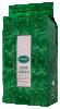 Чай Nordqvist  развесной Lady Green