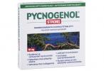 Pycnogenol® 60 табл/ 18 гр