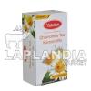 Чай Victorian Chamomile Tea пакетированный