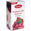Чай Victorian Raspberry Tea пакетированный