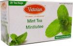 Чай Victorian Mint Tea пакетированный