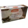 Чай Victorian Chocolate Tea пакетированный