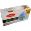 Чай Victorian Green Tea Mentol пакетированный