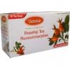 Чай Victorian Rosehip Tea пакетированный