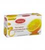 Чай Victorian  Lemon Tea пакетированный