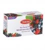 Чай Victorian Forest Fruit Tea пакетированный