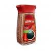 Кофе Gevalia Instant растворимый