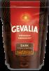 Кофе Gevalia Dark растворимый