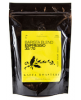 Кофе Kaffa Roastery Barista Blend Espresso 30/70 крупный помол 2