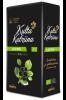 Кофе Kulta Katriina заварной органический
