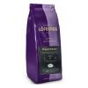 Кофе Löfbergs Lila Crescendo в зернах