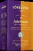 Кофе Lofbergs Lila Jubilee заварной