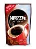 Nescafé Original 200g.