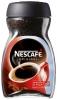 Nescafé Original 100g.