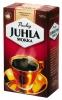 Кофе Paulig Juhla Mokka заварной