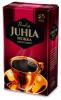 Кофе Paulig Juhla Mokka Tumma заварной