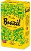 Кофе Paulig Brazil заварной