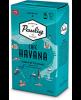Кофе Paulig Café Havana молотый