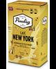Кофе Paulig Café New York молотый
