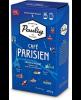 Кофе Paulig Parisien заварной