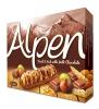 Мюсли Alpen Light Fruit & Nut With Milk Cocolate