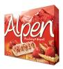 Мюсли Alpen Strawberry & Yogurt