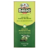 Масло оливковое Basso Pomace Olive Oil