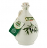 Масло оливковое Basso Extra Virgin Olive Oil