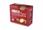 Печенье Annas Original Pepparkakor