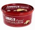 Печенье Annas Original Pepparkakor 375г