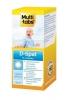 Витамин Д MULTI-TABS D-TIPAT с пипеткой